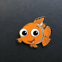 Nemo - from Finding Nemo - Disney Pin 23879