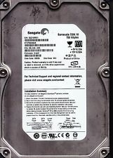 FOR DATA RECOVERY ST3750640AS s/n: 5QD.. PN: 9BJ148-305 WU BAD SECTORS 3206