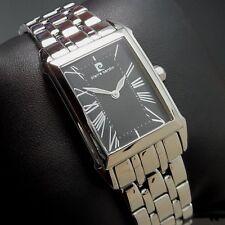 Pierre Cardin Armbanduhren aus Edelstahl für Erwachsene
