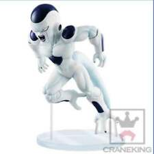 Dragon-Ball-Z-Freeza-Freiza-Figure-BANPRESTO-JAPAN-Plush-Doll-DXF