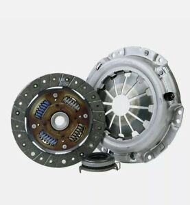 German Make CLUTCH KIT Toyota Aygo Yaris Peugeot 107 Citroen C1  3 Piece Kit.