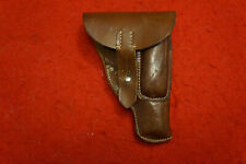 New listing Wwii German Walther Pp Police Holster