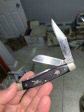 Charles Lindbergh Spirit of St. Louis Knife