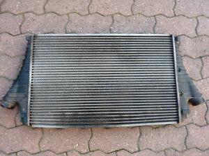 """Opel Vectra /C 2002"""" GTS 2.2 Ladeluftkühler Turbokühler 24418365"""