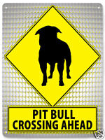 Poodle Metal street sign funny gift pet dog kids room wall decor art 423