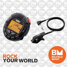 Korg Beatlab Mini Rhythm Trainer Metronome Beat Lab - BNIB - Belfield Music