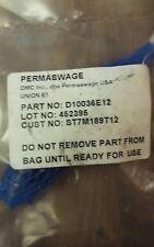 permaswage  d10036e12
