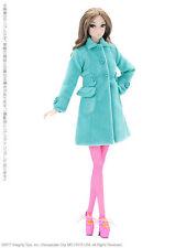 FR Nippon Misaki Sweety Pop Integrity Toys Azone International Doll