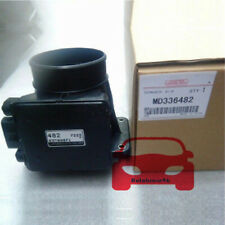 New MD336482 Mass Air Flow Meter for Pajero Challenger Galant Mitsubishi Montero