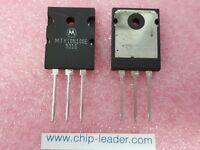 1x Motorola MTY10N100E ,IC,Power Field-Effect Transistor,1-Element, FET,TO-264AA