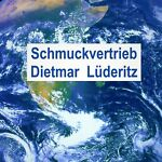 Schmuckdesign Dietmar Lüderitz