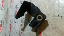 MERCEDES W203 CIGARETTE LIGHTER BRACKET C CLASS W203 OEM 2036801650