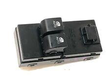 KIA CEED MK1 ELECTRIC WINDOW CONTROL SWITCH FRONT RIGHT SIDE 2006-13/HYUNDAI i30