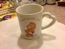 Care Bears Ceramic Mug