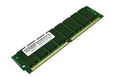 128MB EDO 72pin Low Profile Ram Memory SIMM for Amiga Blizzard 1230IV 1230 IV