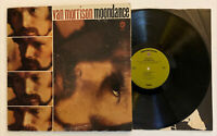 Van Morrison - Moondance - 1970 US 1st Press Green WB Labels (VG+)