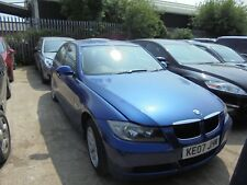 bmw 318 se 2007 non runner (spares or repair)