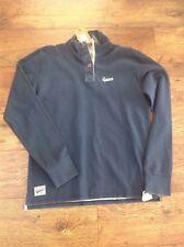 Free postage. Brand: Brakeburn. Brakeburn Hardy Sweat Sweatshirt Navy Men's  Size Small (051835)