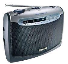 Radio portatil Philips Ae2160/04