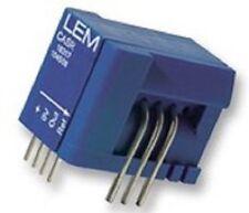LEM Trasduttore di corrente Serie CASR 15