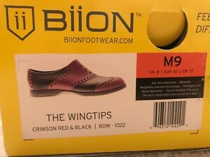 Biion Golf Shoes for Men for sale | eBay
