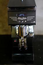 Victoria Arduino Mythos One Coffee Grinder