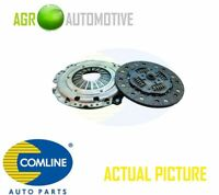 COMLINE COMPLETE CLUTCH KIT OE REPLACEMENT ECK096