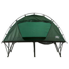 NEW Kamprite CTC XL Three-in-One Sleeping Shelter TENT FAMILY CAMPING OUTDOOR