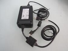 Motorola PWRS-14000-241R AC Adapter