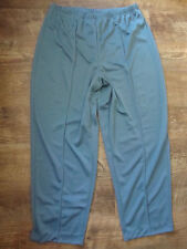 New Womens Blair Seafoam Green Casual Pants Size 18 Petite