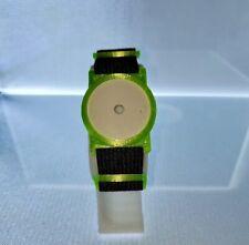 FREESTYLE LIBRE Sensore fascia da braccio titolare GREEN & BLACK-proteggi le tue Sensore