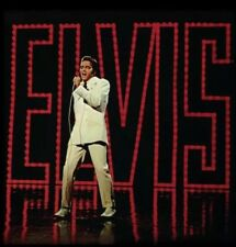 Elvis 68 Comeback FTD - Follow That Dream CD Set - Graceland