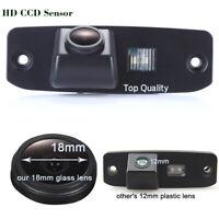 Nouveau Original MOBIS Caméra De Recul Hyundai ix35 ix20 Kia Sorento 95760-1k501