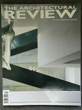 AR - The Architectural Review, Issue 1277, Jul2003, CULTURE