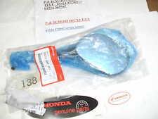HONDA  CBF125  R/H MIRROR 88210-KWF-951