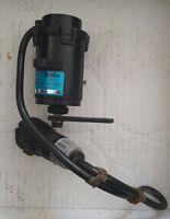 OPEL Meriva I A HELLA Gaspedal Sensor Pedalwertgeber Kunststoff 2003-2010