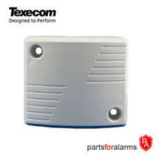 Texecom Universal Mini 16ohm Indoor Extension Speaker for alarm systems CHB-0001