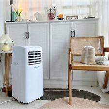 Denbig Portable Electric Air Conditioner Unit 7000 Btu In Room Ac Unit Indoor Us