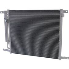 New A/C Condenser For Chevrolet Aveo5 2009-2011 GM3030290