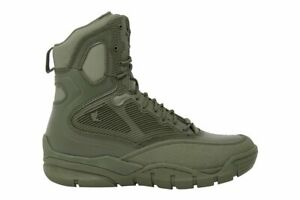 LALO Shadow Intruder Tactical Boot, 5 inch or 8 inch, Select Colors