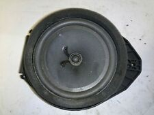 Vauxhall Viva 2015 drivers side front door speaker