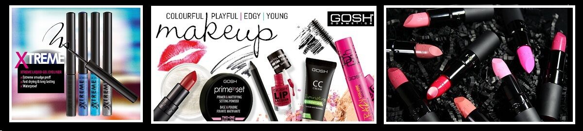 CosmeticsChoice