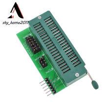 PIC ICD2 PICKit 2 3 Programming Adapter Universal Programmer Seat board L1SH