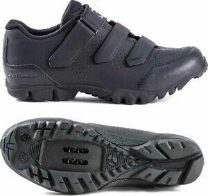 Bontrager Adorn Women's Mountain Shoes
