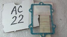 NEW  Artic Cat SNOWMOBILE GASKET REED VALVE SNOPRO,HIGHCOUNTRY,ZR # 3005-879