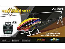 Align T-REX 450LP ARTF (AC) RH45E32XW RH45E35XT