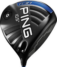 PING Regular Golf Drivers