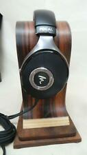 Focal Elear Headphones, excellent and boxed
