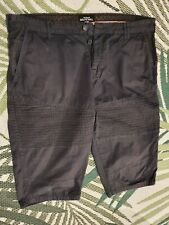 Mens Large Bravesoul Shorts