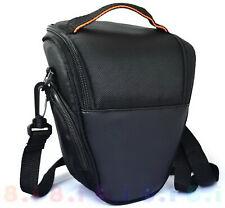 Camera Case Bag For canon EOS 5D 7D 6D 60D 70D 700D 100D 550D 1100D 600D 650D T3